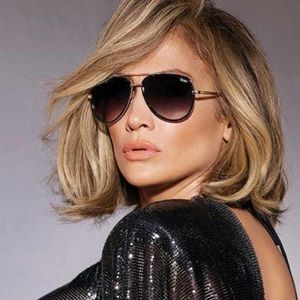Quay x JLo Sunglasses